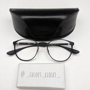🕶️RB6355 Ray-Ban Unisex Eyeglasses/TH428🕶️